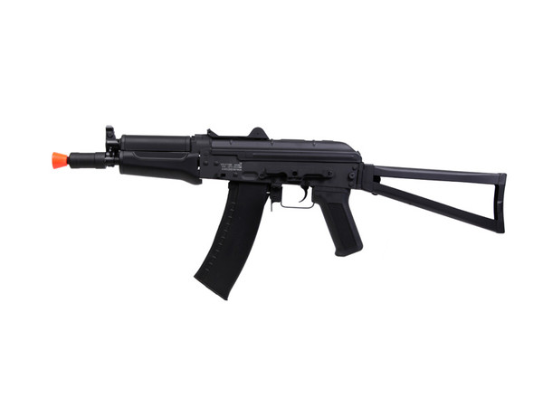 Echo1 Red Star AK-74 CPM Airsoft Gun