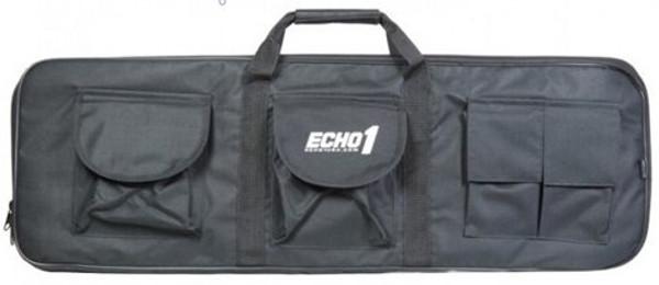 "Echo1 34"" Gun Bag"