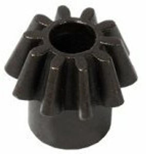 SHS O-type Motor Pinion Gear