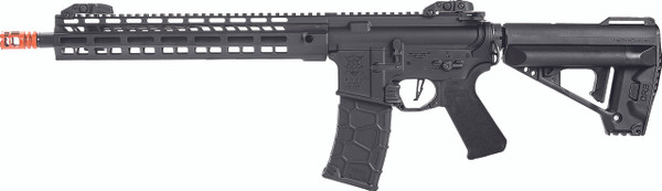 Elite Force VFC VR16 Avalon Saber Carbine Gen 2 Airsoft Gun