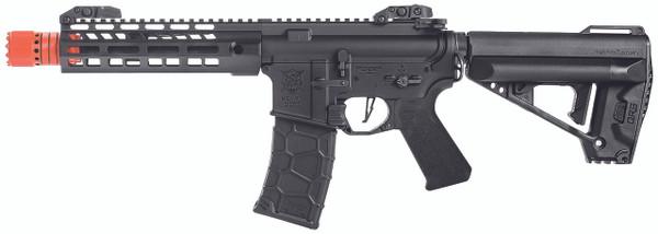 Elite Force VFC VR16 Avalon Saber CQB Gen 2 Airsoft Gun