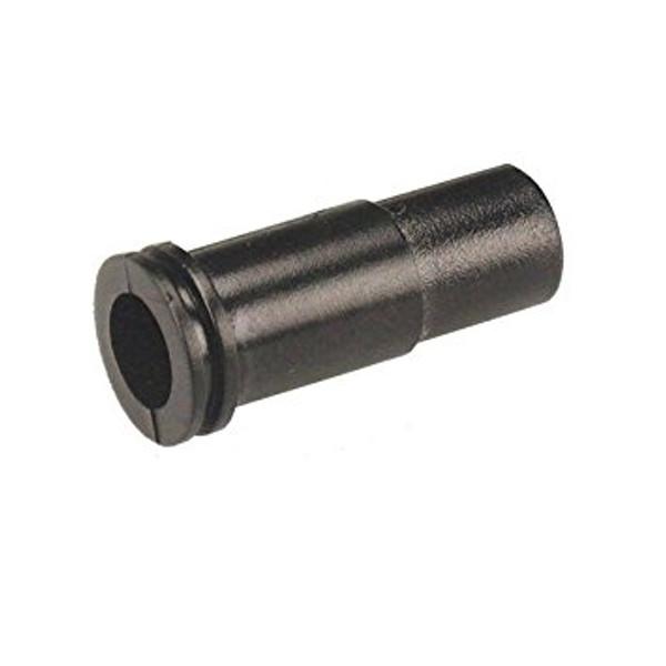 ICS M4 Air Seal Nozzle