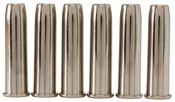 Elite Force Smoke Wagon Shells 6-pack