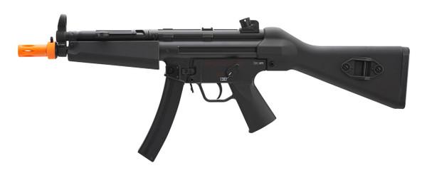 Elite Force HK MP5 Competition AEG Kit