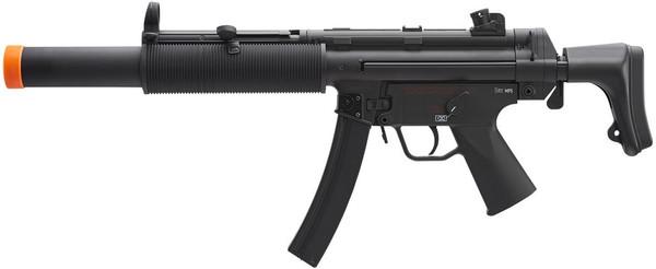 Elite Force HK MP5SD6 Airsoft Gun