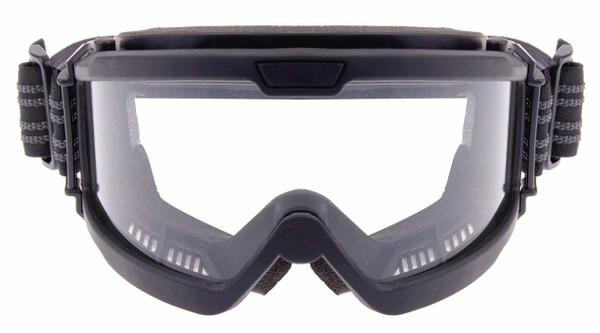 Rothco OTG Goggles for Glasses