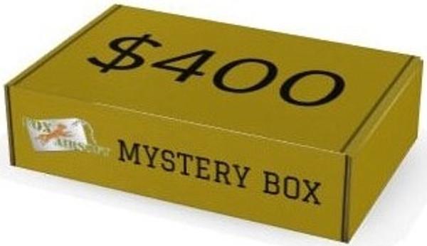 Fox Airsoft $400 Mystery Box