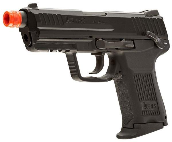 Umarex H&K HK 45CT Black