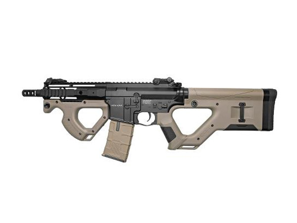 ASG Airsoft HERA ARMS CQR
