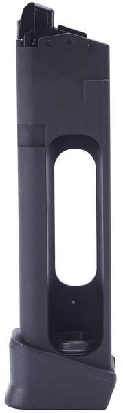 Elite Force Glock 17 Co2 GBB Airsoft Magazine