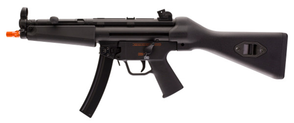 Elite Force H&K MP5 A4 Elite Avalon Airsoft Gun