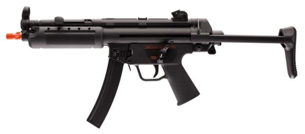 EF H&K MP5 A5 Elite Avalon Airsoft Gun
