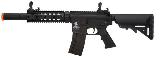 Lancer Tactical M4 SD Gen 2 Airsoft Gun