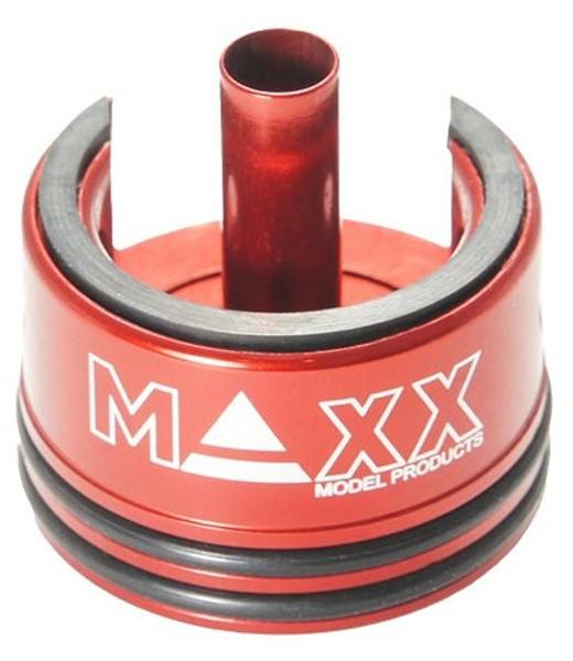Maxx Airsoft CNC Cylinder Head