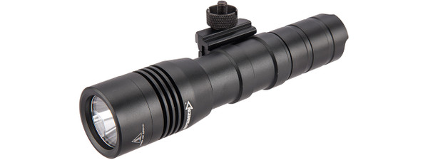 Opsmen Airsoft Weapon Light Picatinny 800 Lumen