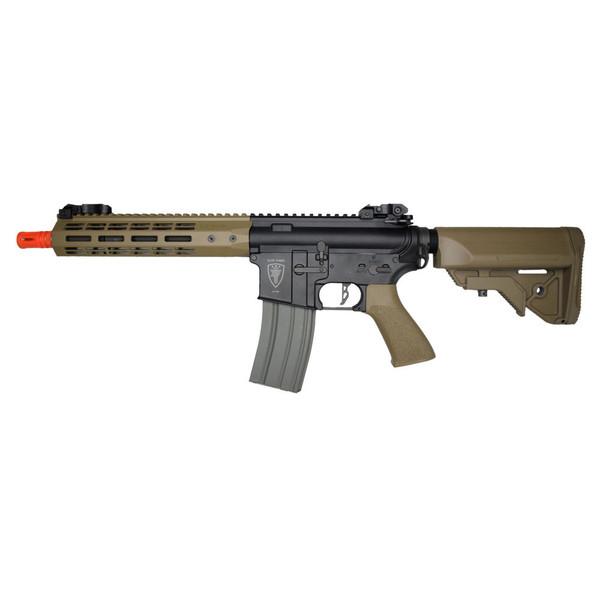Elite Force M4 CQB MLOK Airsoft Gun