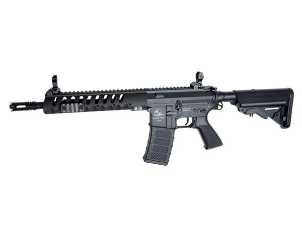 ASG Armalite Light Tactical Carbine Airsoft Gun