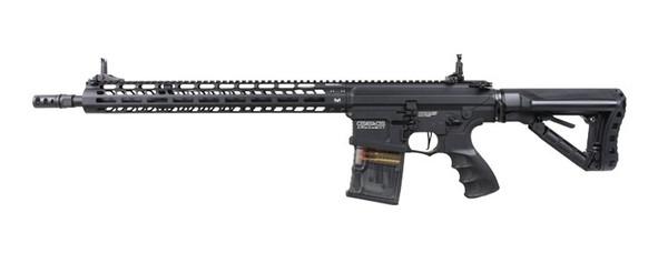 G&G TR16 MBR 308 MLOK Airsoft Gun
