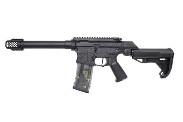 G&G SSG-1 USR Speedsoft Airsoft Gun