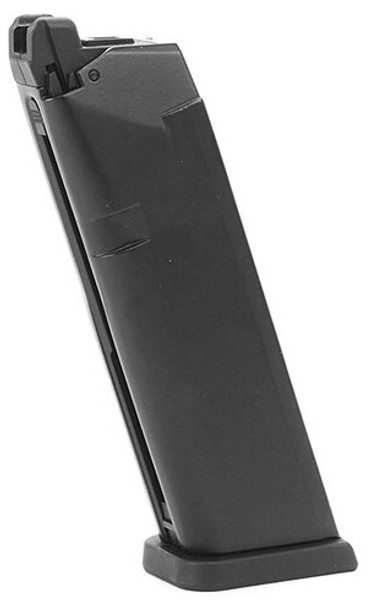 Action Army AAP-01 Assassin G-Series Magazine