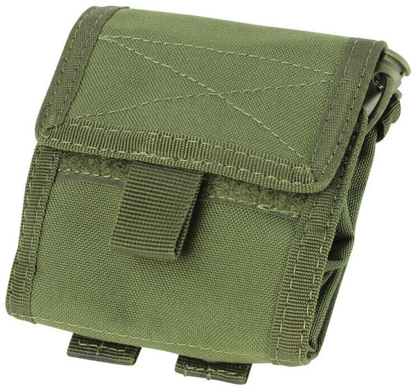 Condor Roll Up Utility Pouch OD