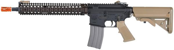 Elite Force VFC VR16 Avalon M4 Block II