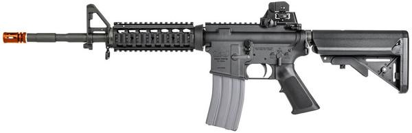 Elite Force VFC VR16 Avalon SOPMOD M4 Airsoft Gun