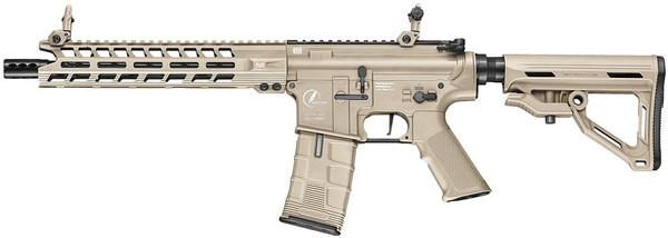 ICS Peleador 2.0 Lightway Airsoft Gun