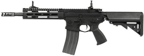 G&G CM16 Raider 2.0 M4 Airsoft Gun Black