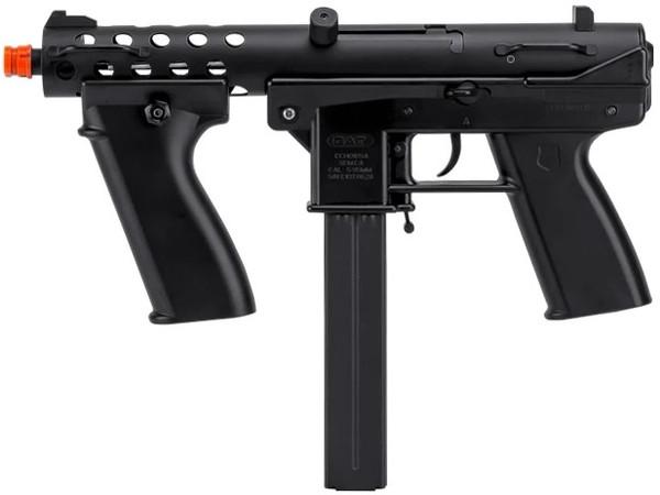 Echo1 GAT Airsoft Gun