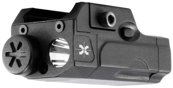 Elite Force Axeon MPL1 Pistol Light