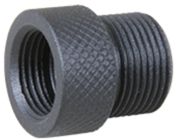 G&G 12mm to 14mm CCW Adapter