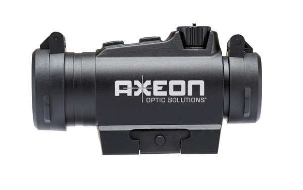 Elite Force Axeon MDSR1 Red Dot Sight