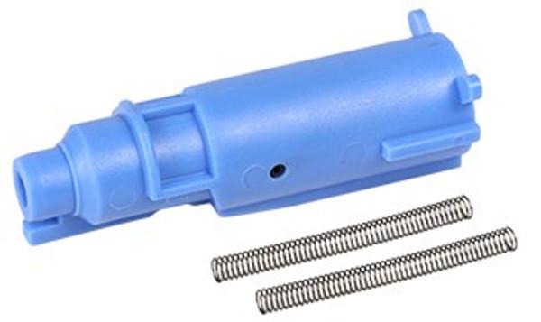G&G SMC 9 Downgrade Nozzle Kit