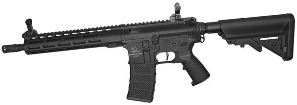 """ASG Armalite M15 Defense M-Lok 10"""" Airsoft Gun"""