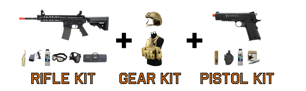 airsoft-starter-kit-combinations.png