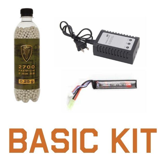 basic-lipo-kit.jpg