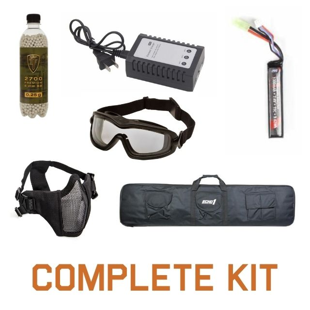 complete-lipo-kit.jpg