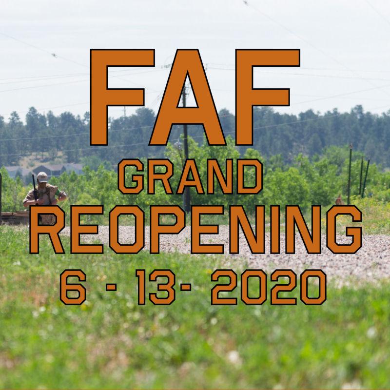 faf-grand-reopen-kvt.jpg