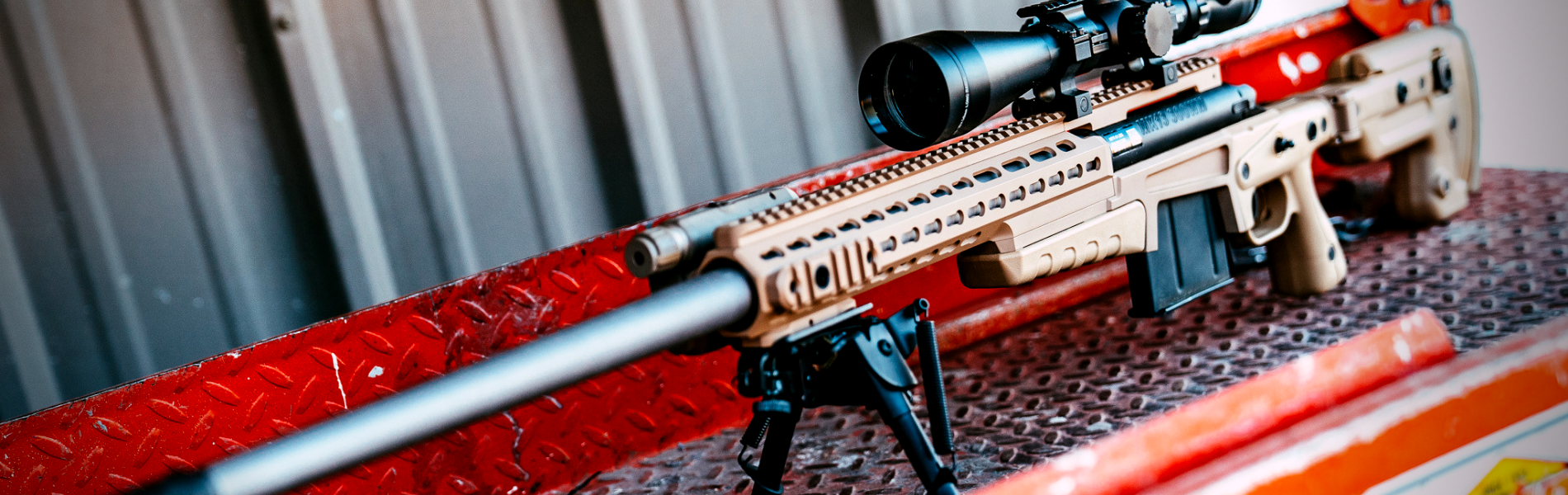 free-gun-giveaway-3-31-21.png