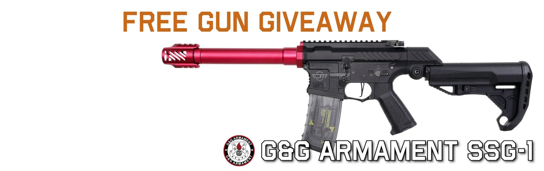 free-gun-giveaway-6-30-21-1-.png