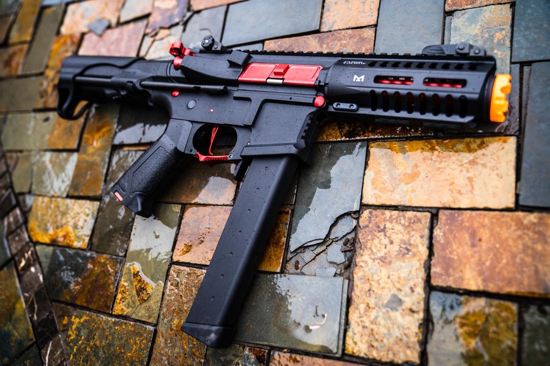 g-g-arp9-fox-airsoft-12.jpg