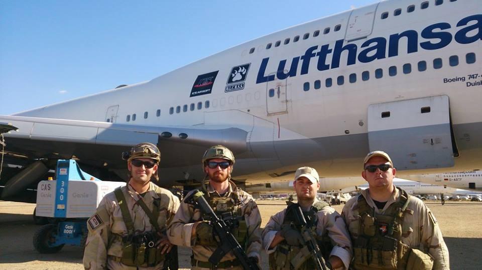 lctc-747.jpg