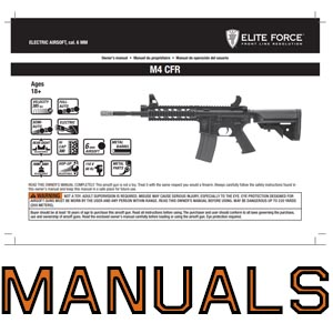 rifle-manuals.jpg