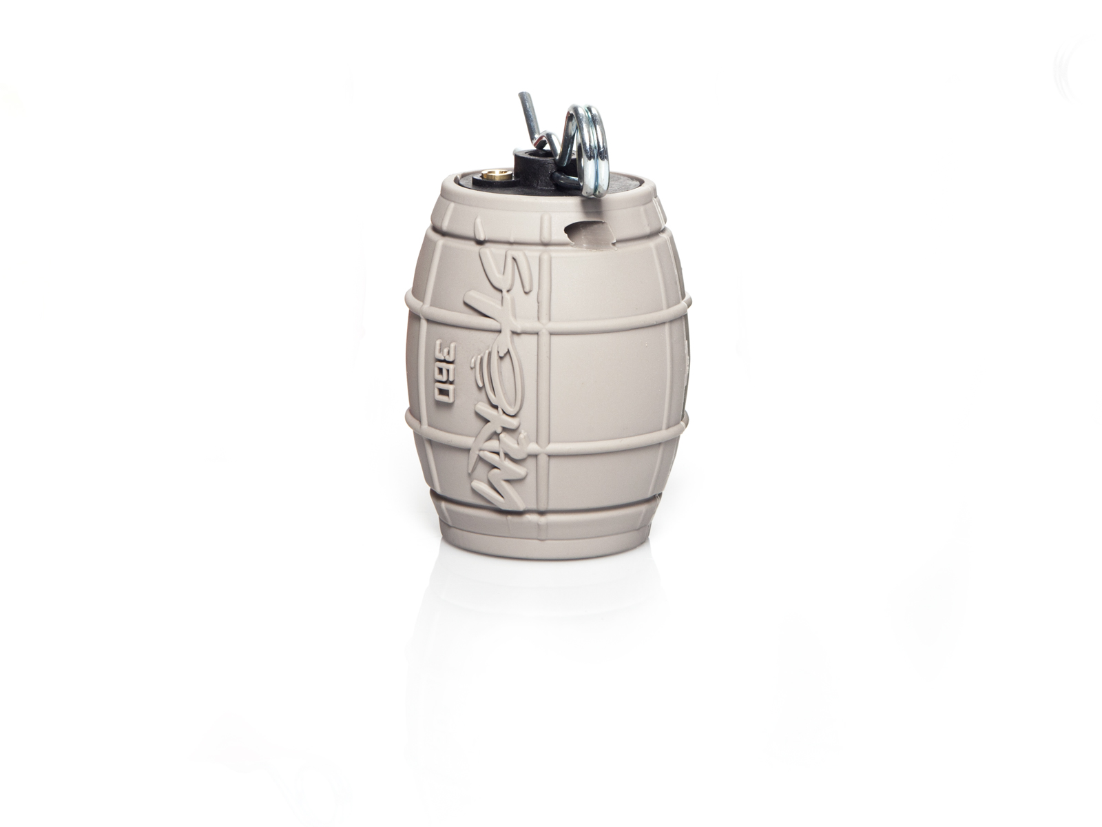summer-kickoff-2020-asg-prize-storm-grenade.jpg