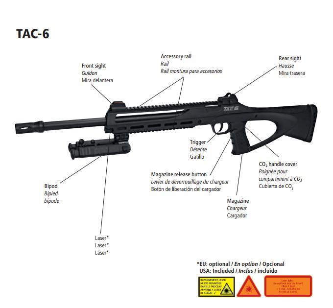 tac-6-manual-1.jpg