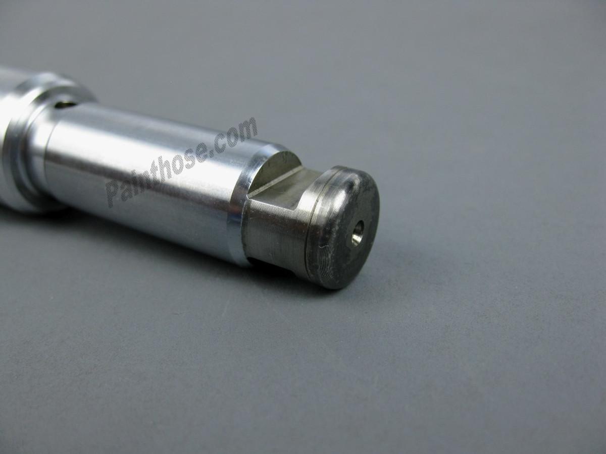 Aftermarket For Titan Piston Rod 704560 704-560