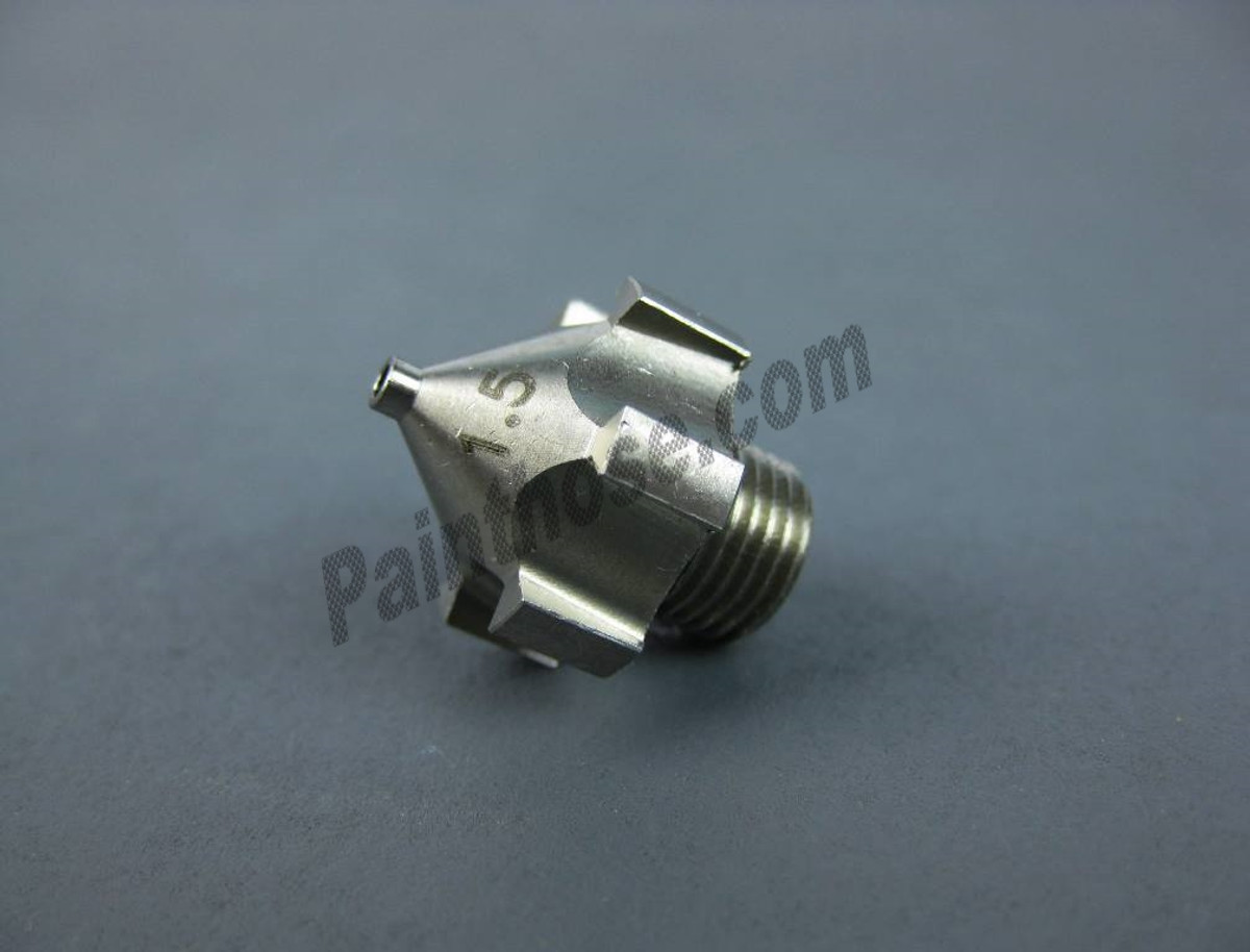 Wagner Earlex 0HV5ACC15USR 1 5MM Steel Needle Kit
