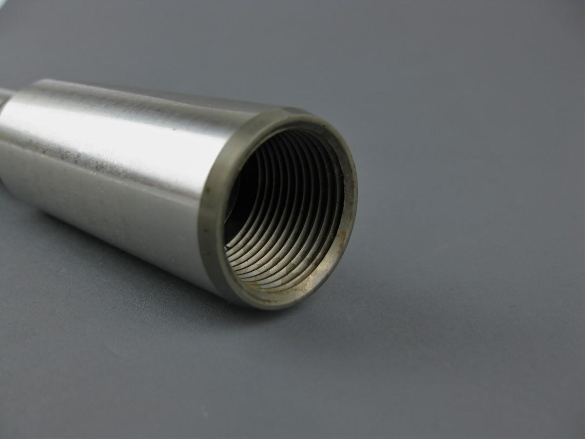 Titan 800-246 and 800246 Piston Rod  840i 1140i aftermarket
