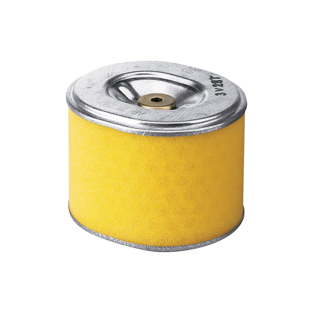 OEM Honda 17210-Z6L-010 Air Filter